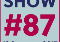 Show Number 87 button
