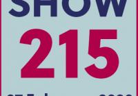 Show #215